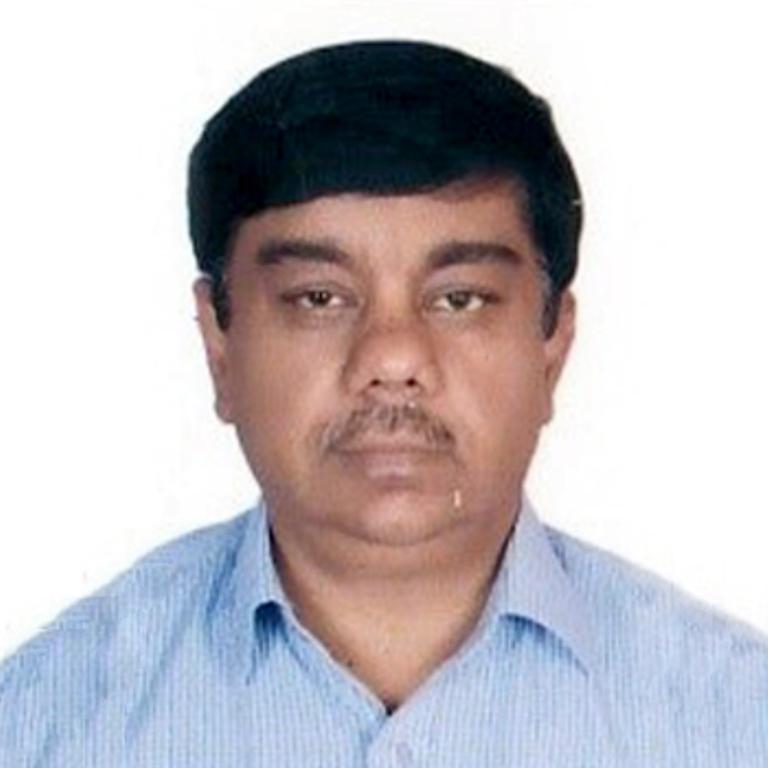 Economic Affairs Addl.Secretary Sameer kumar Khare