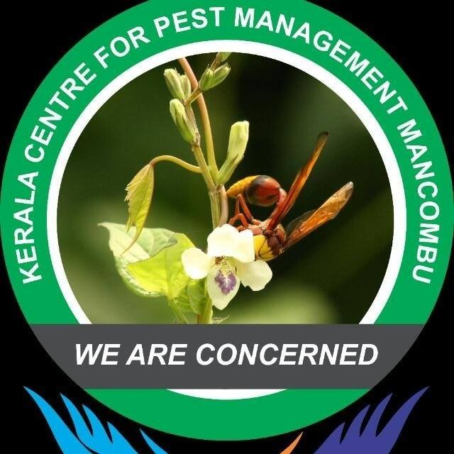 Kerala Centre for Pest Management Mancombu
