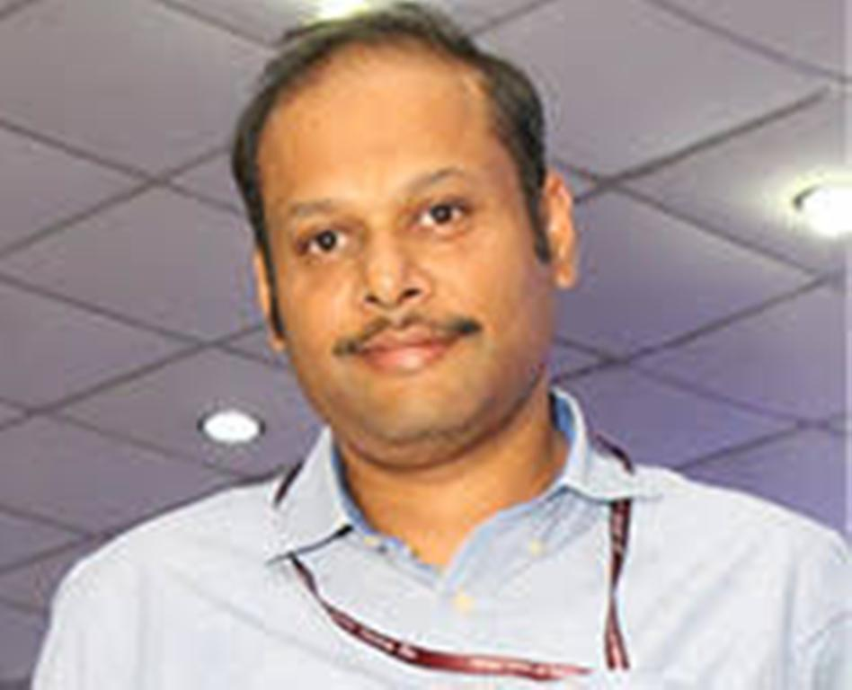 Vivek Aggarwal,JS,Agriculture          Courtesy-witnessinthecorridors.com