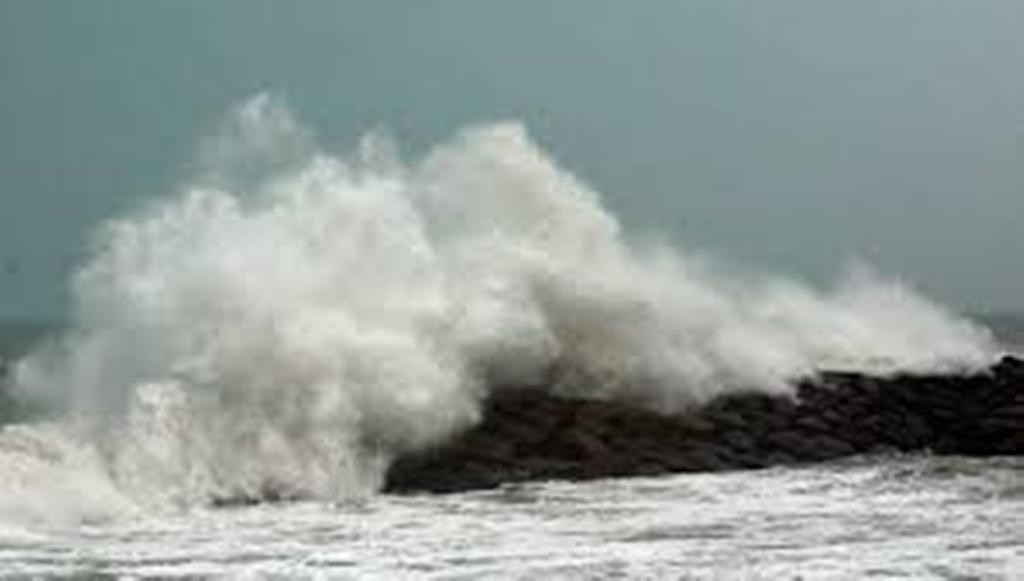 nivar hurricane