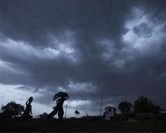 ബംഗാൾ ഉൾകടലിൽ വീണ്ടും ന്യുന മർദ്ദം