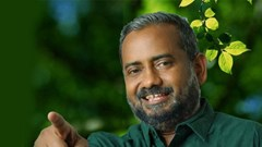 കൃഷിഭവനുകളെ പ്രവർത്തനങ്ങളുടെ അടിസ്ഥാനത്തിൽ റാങ്കിംഗിന് വിധേയമാക്കും: മന്ത്രി പി പ്രസാദ്