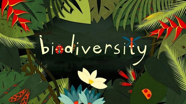 biodiversity workshop