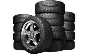 farmers Tyre
