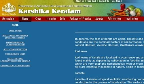 karshika Keralam