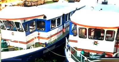 lakshya boats