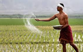 farmers welfare schem