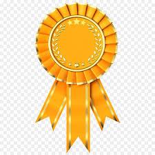 atma award