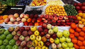 ban on Fruits from Kerala