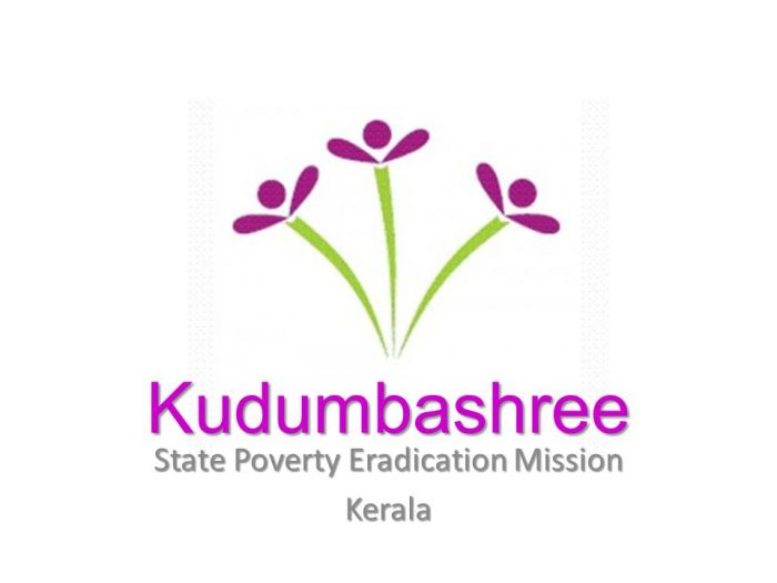 kudumbhashree