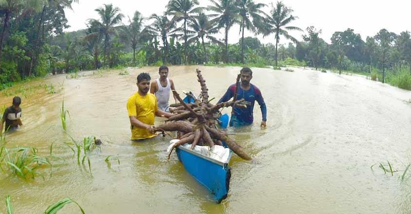 flood 2019