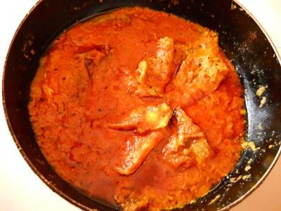 goan mathi curry
