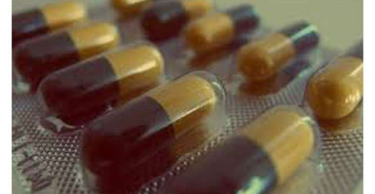 capsule for diabetics