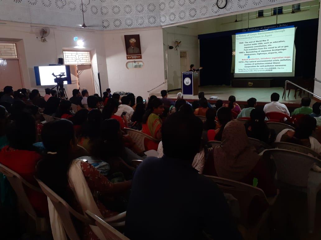miyavaki seminar
